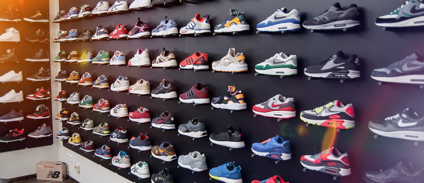 SOLEKITCHEN-impressive-sneaker-collection