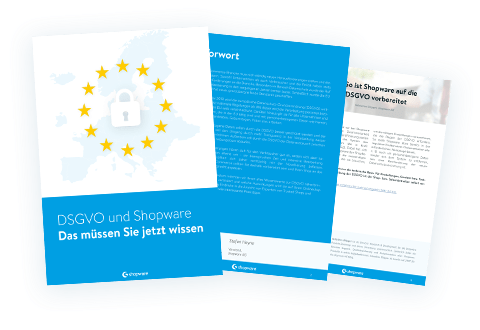 GDPR – How to prepare your business