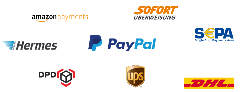 Payment-and-shipping-options-for-your-online-shop